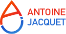 Antoine Jacquet - Chauffage & Sanitaire
